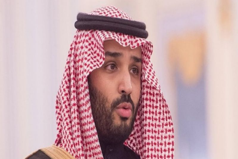 ابن سلمان يضاعف أمواله لشرعات الدعاية الدولية.. دعوى الجبري أفقدته صوابه.